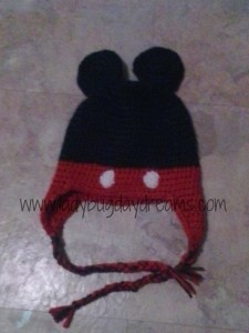 mickey hat watermarked