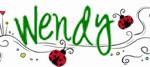 ladybug-signature-3 copy