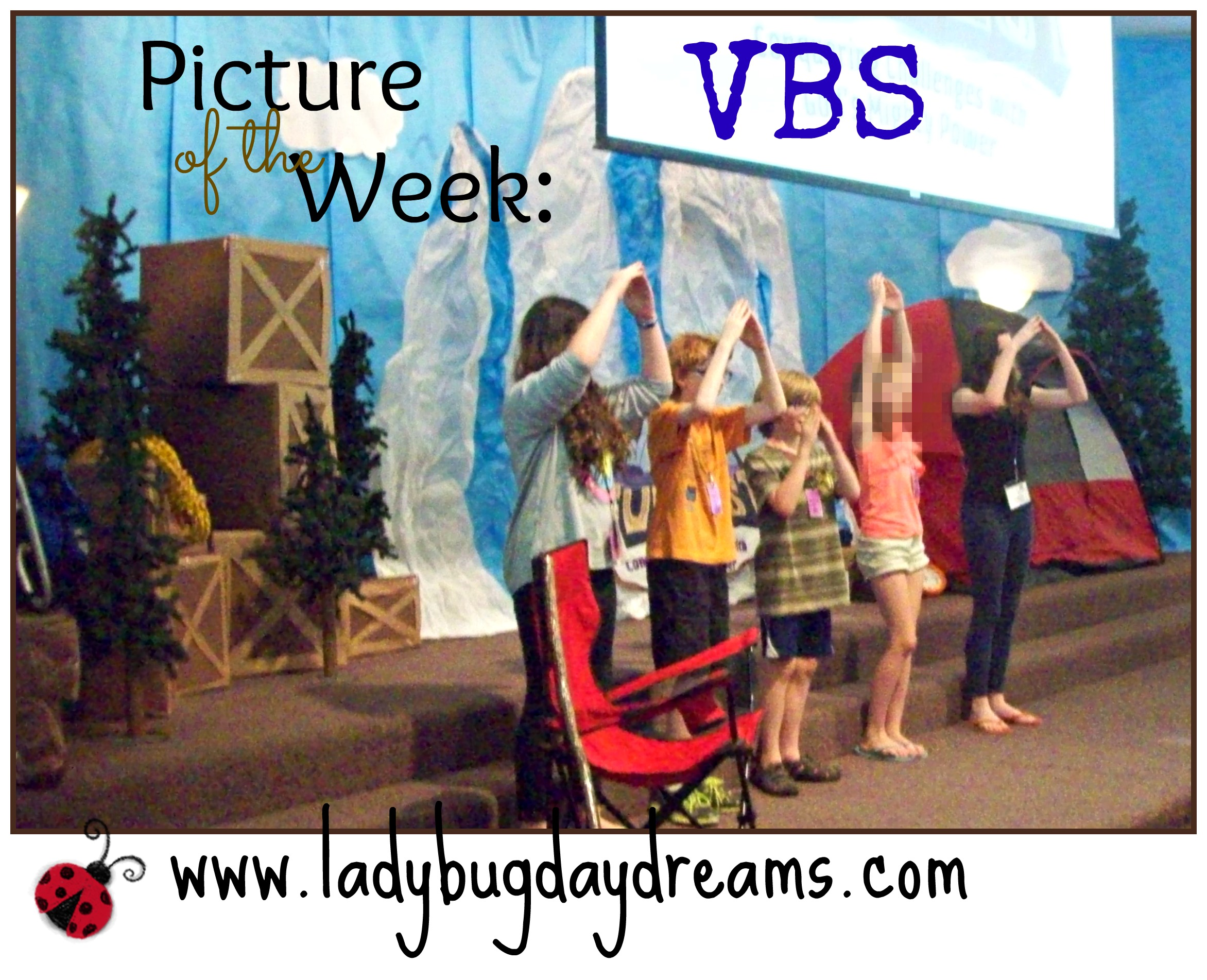 PITW VBS