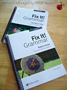iew grammar