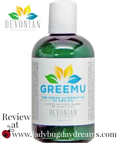 greemu review