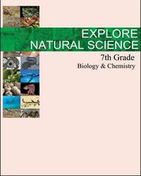 chsh-teach-biology