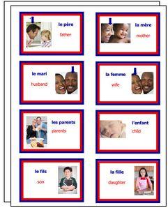 chsh-teach-french-flashcards