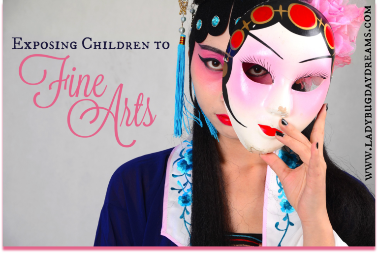 exposing-children-to-fine-arts