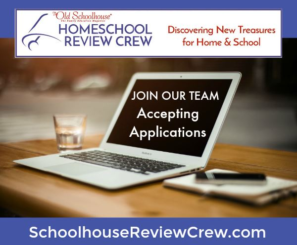 homeschool-crew