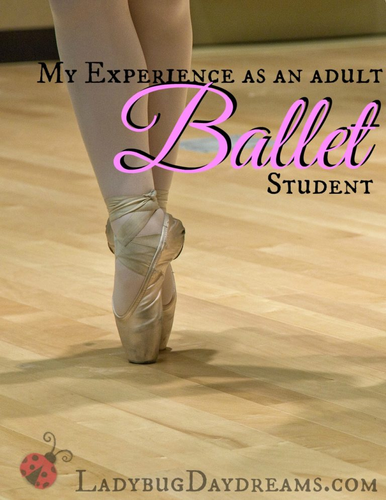 my-experience-as-an-adult-ballet-student