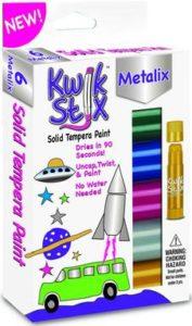 kwik-stix-metalix
