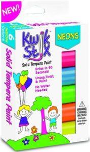 kwik-stix-neons