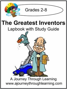 inventors cover