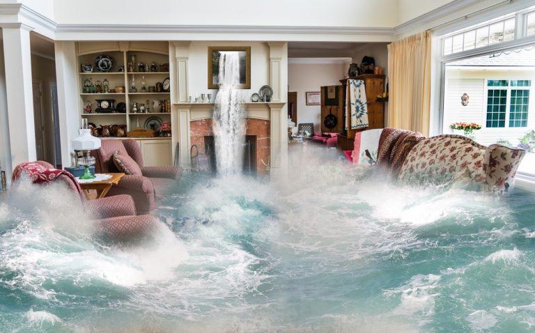 flooding-2048469_1280