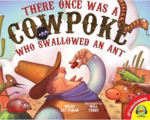 cowpoke cover