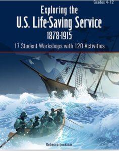 USLSS cover
